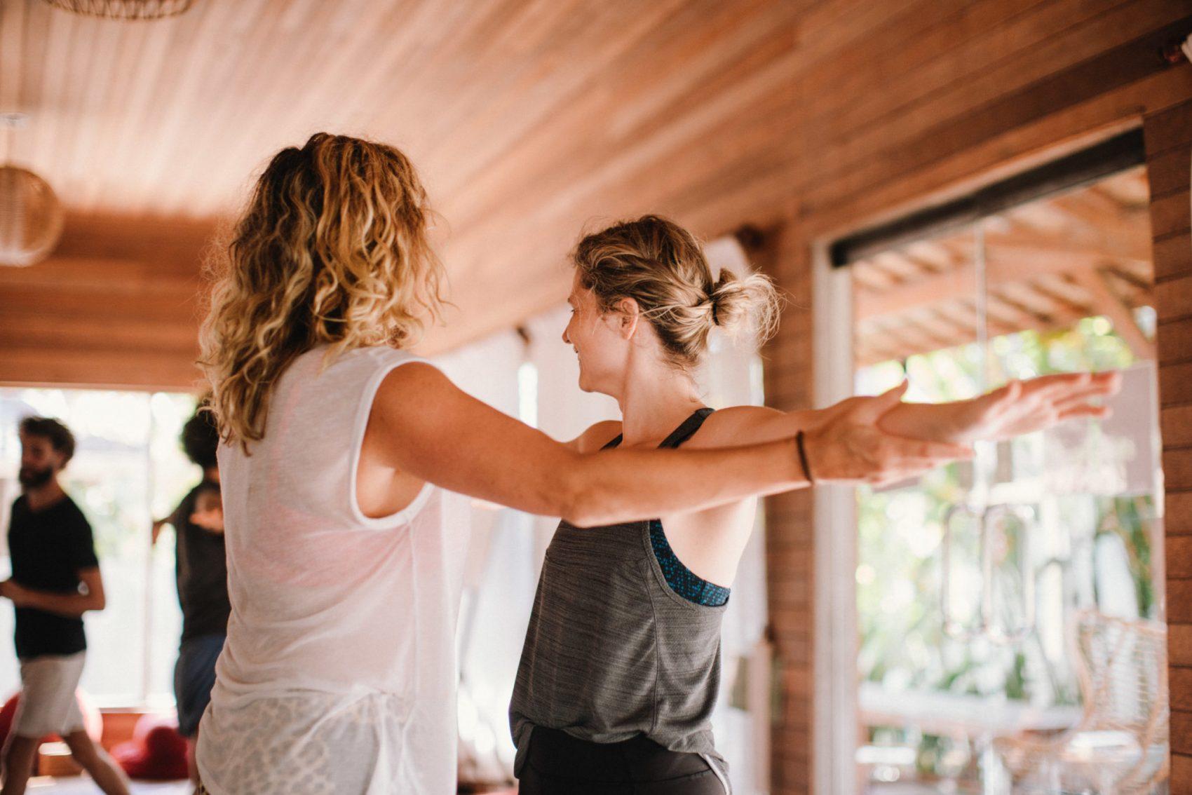 Stefan-Camilleri-Yoga-200hr-Teacher-Training-Bali-201910