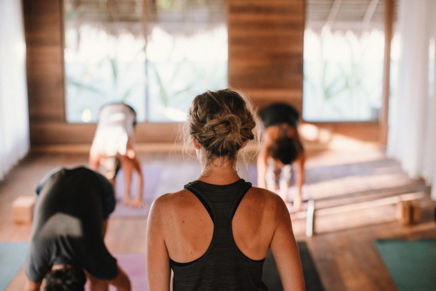 Stefan-Camilleri-Yoga-200hr-Teacher-Training-Bali-201954
