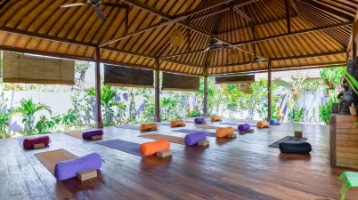 Yoga Bliss-104