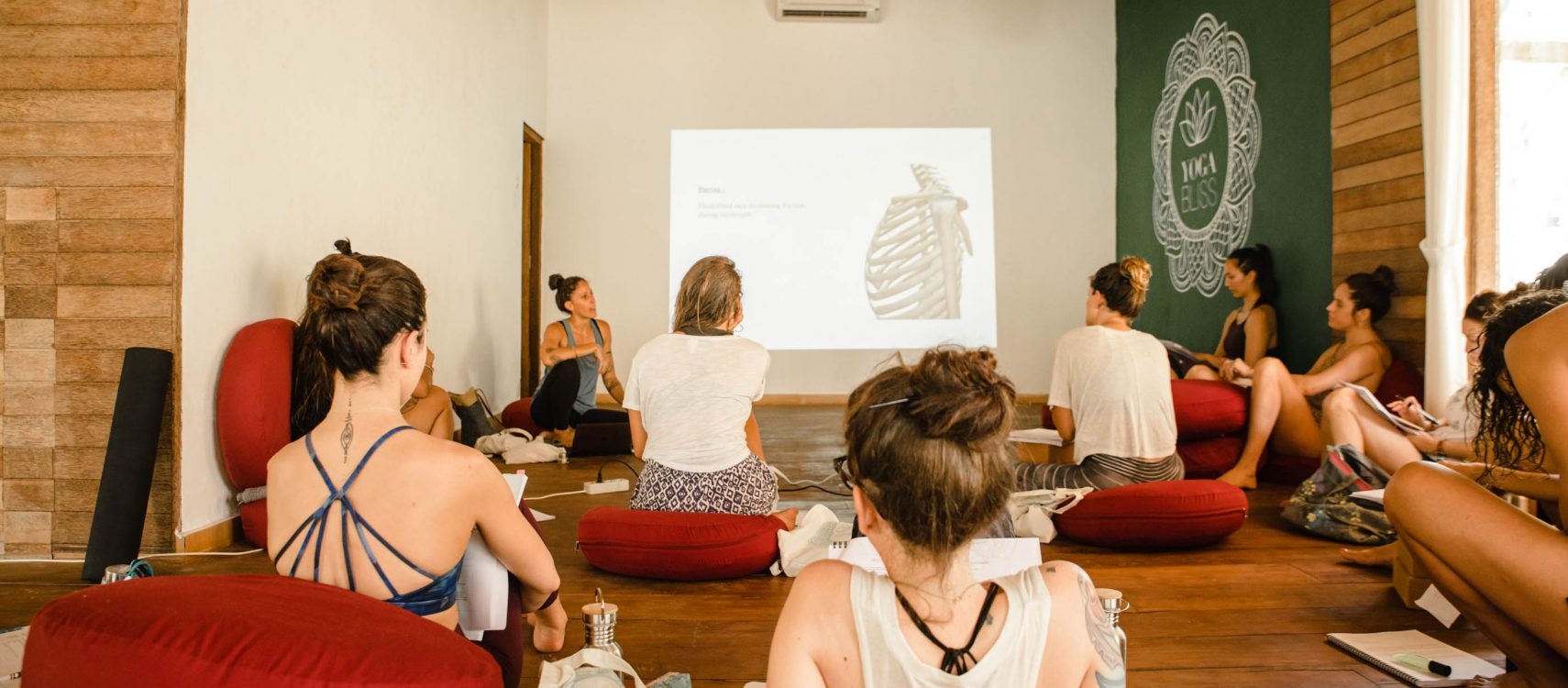 Yoga Bliss-119