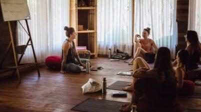 Yoga Bliss-12