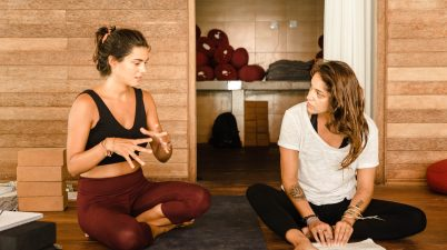 Yoga Bliss-130