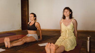 Yoga Bliss-134