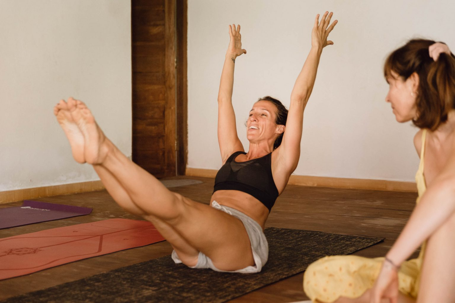 Yoga Bliss-138