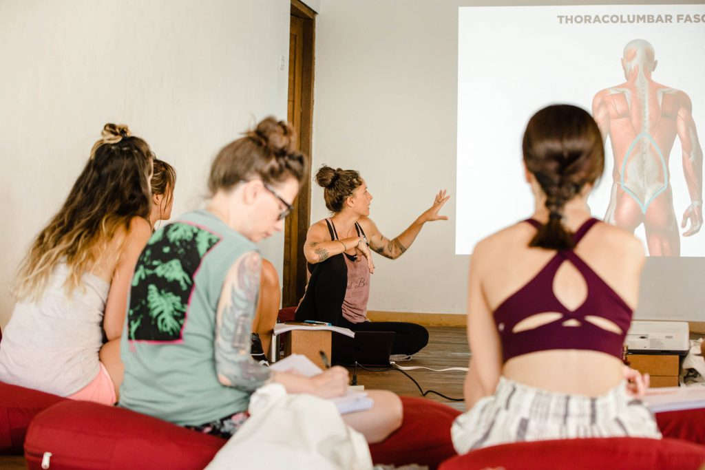 Yoga Bliss-19