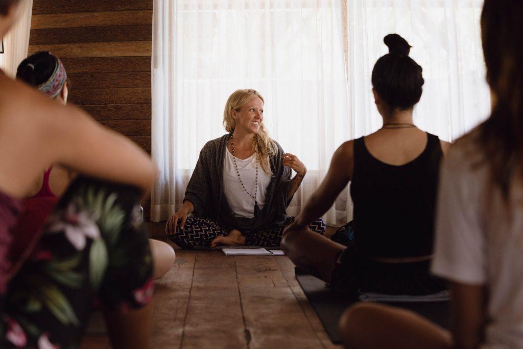 Yoga Bliss-4