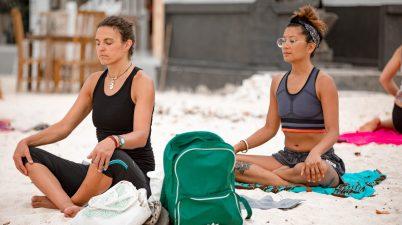Yoga Bliss_-11