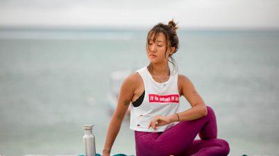 Yoga Bliss_-17