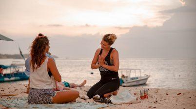 Yoga Bliss_-45